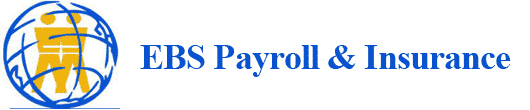 EBS Payroll & Insurance Services
